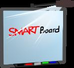 smartboard-hi