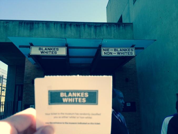 6.14.14 Apartheid museum (3)