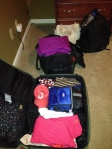 packing (3)