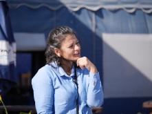 Client - Mymoena Sharif