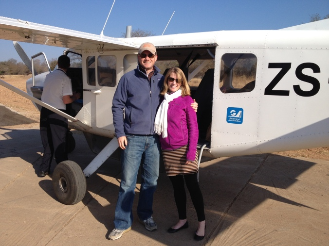 7.16.14 Flight to zambia (2)