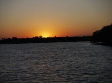 7.16.14 Zambezi cruise (1)