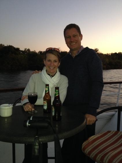 7.16.14 Zambezi Cruise (24)