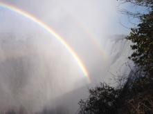 7.17.14 Victoria Falls (19)