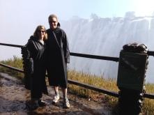 7.17.14 Victoria Falls (22)