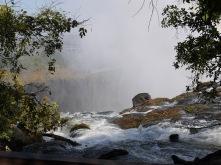 7.17.14 Victoria Falls (7)