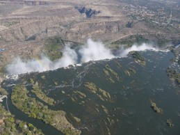 7.17.14 Victoria Falls_helicopter (13)