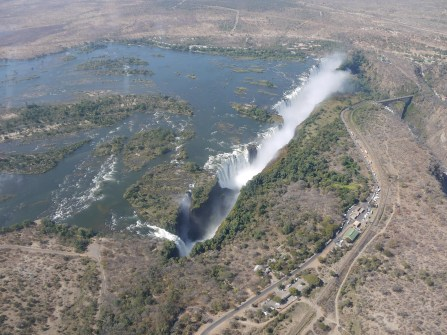 7.17.14 Victoria Falls_helicopter (9)