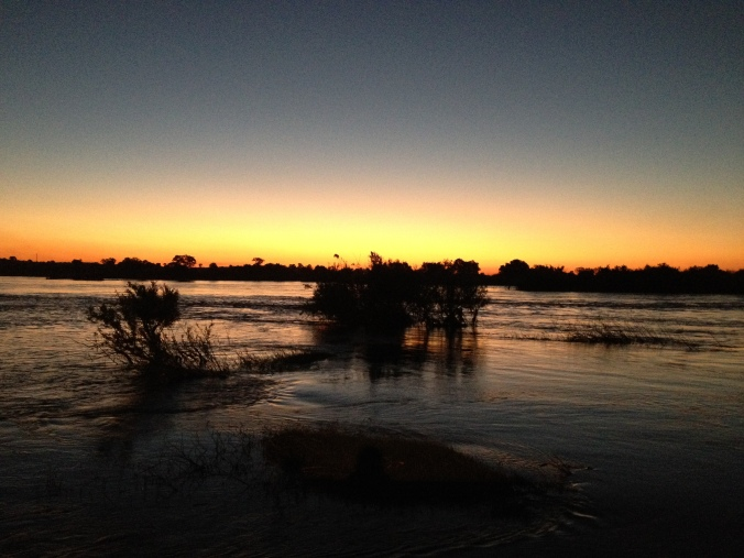 7.17.14 Zambia sunset (6)