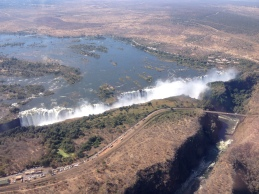7.17.14Victoria Falls_helicopter (6)