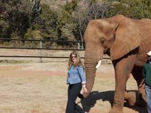 7.5.14 Elelphant Sanctuary (8)