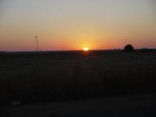 7.5.14 Sunrise (3)