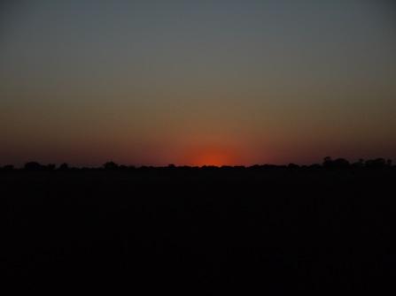 7.5.14 Sunrise (5)