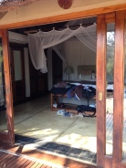 Thornybush room (6)