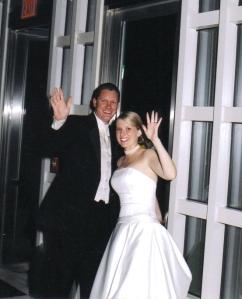 2004_August_21_wedding
