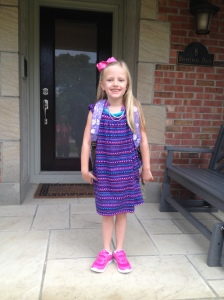 8.30.14 1st grade 1st day of school (2)